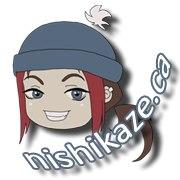 nishikaze.ca